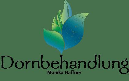 Dornbehandlung Haffner Logo